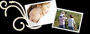 img_maternity_memory