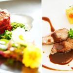 img_cuisine_catch