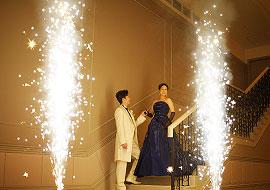 img_fireworks