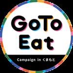 blog_gte1